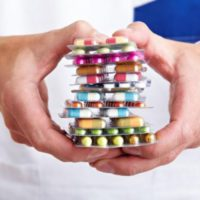 ЕАEU states' national markets for the circulation of medicines start working in a unified format