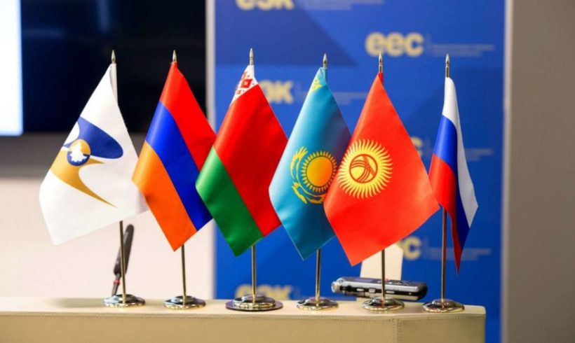 The Regulation of Ministry of Health of the Russian Federation  on drug registration within the Eurasian Economic Union have been issued